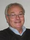 Lennart Wiksén
