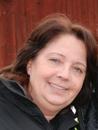 Monica Hurtig