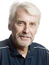 Rolf Segerman